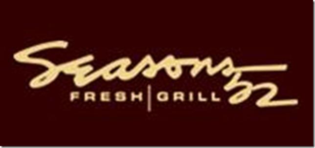 seasons-52-logo